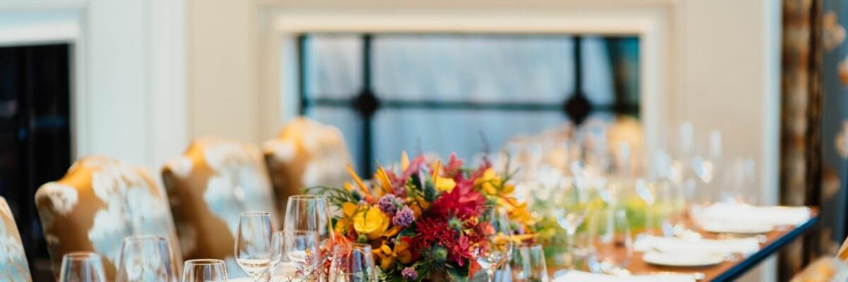 Holiday Party Ideas Your Guests Will Love