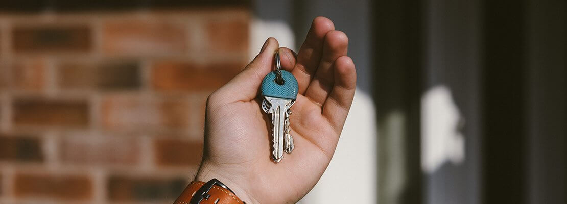 Buying A House Is Stressful — But Not With These 5 Tips