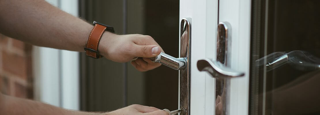 6 Home Security Tips For Maximum Safety