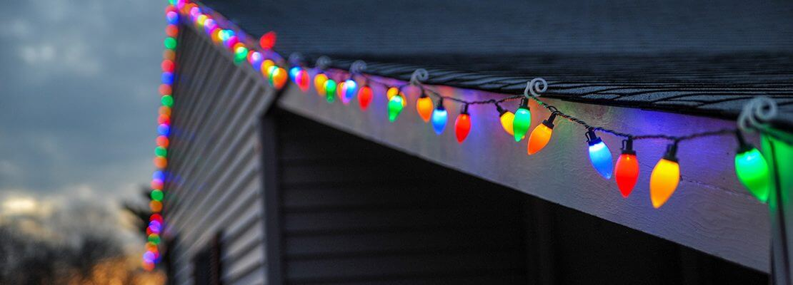 Don't Fall For These Holiday Scams