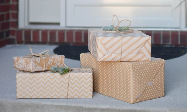 Holiday Fatigue: A Third Of Americans Would Rather Skip Than Spend On Gifts