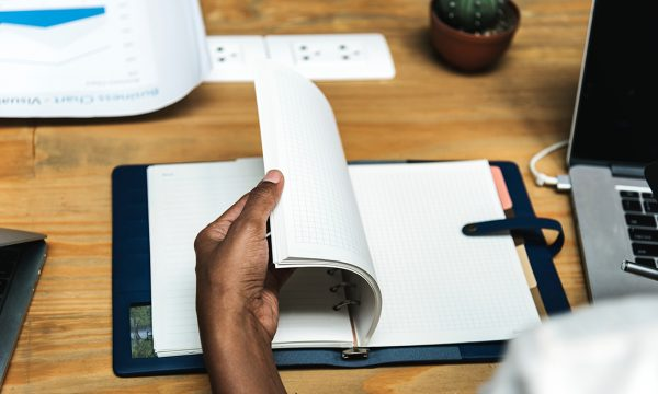 The End-Of-Year Documents You Need to Review & Save