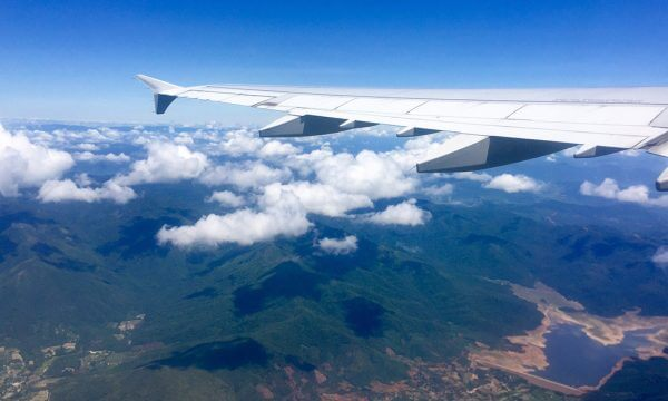 8 Frugal Travel Tips For The Holidays