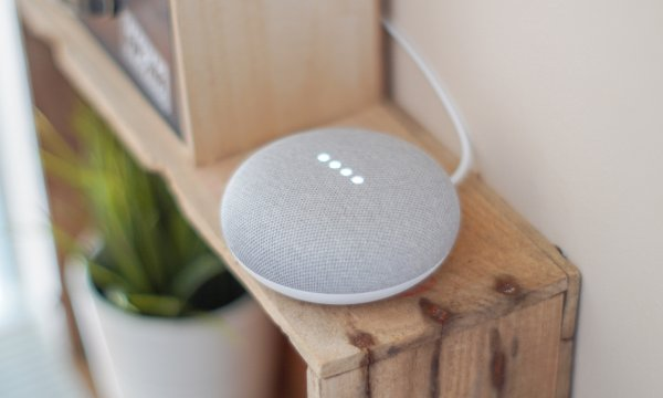 The Best Smart Home Devices For Every Home Owner