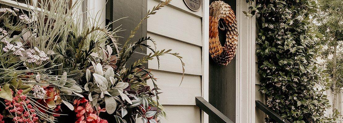 Top Home Buyer Questions - Mr  Cooper Blog