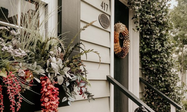 Top Home Buyer Questions