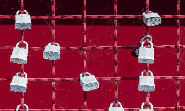 How To Protect Your Identity When Buying A House