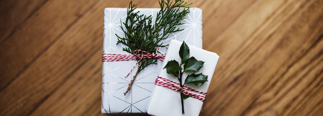 How Will Holiday Spending Impact Americans' Finances This Year?