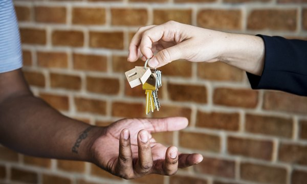 Mortgages: Where To Start?