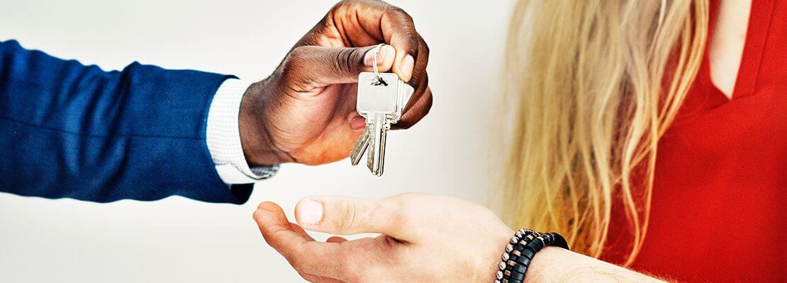 Are You Ready For An Investment Home?