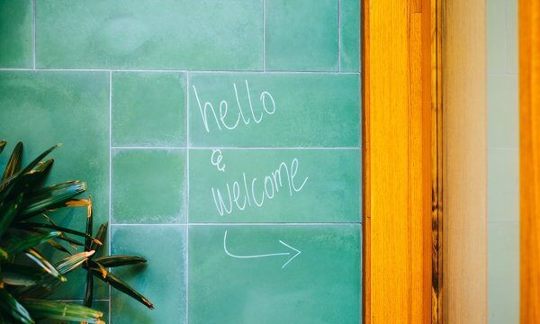 5 Success Tips for First-Time Home Buyers