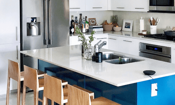 Plan Your Kitchen Remodel in 10 Days