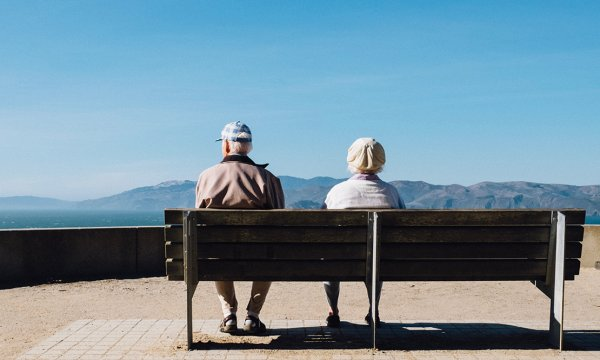 Planning For Retirement: Where To Start?