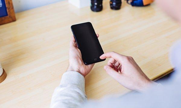 6 Social Media Tips For Home Sellers