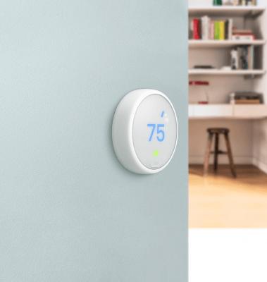 Nest Smart Thermostat