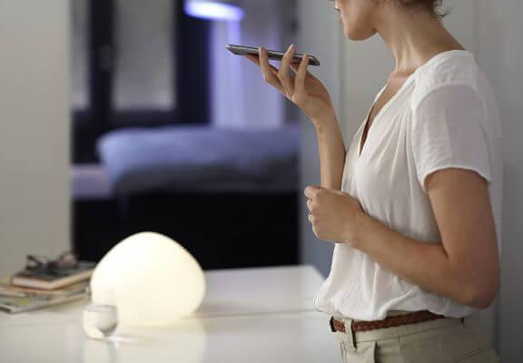 LED Light Bulbs - Philips Hue