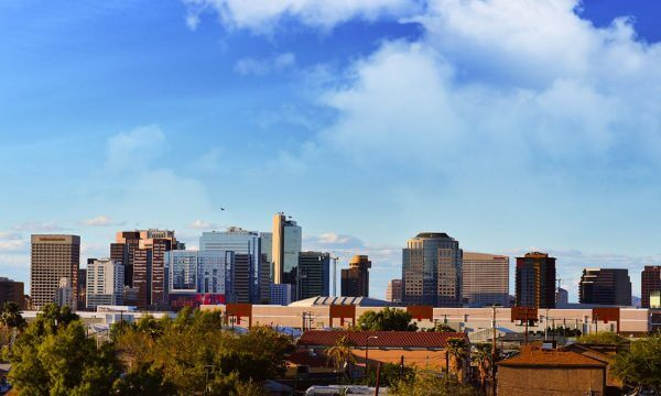 Everything To Know About Moving to Arizona