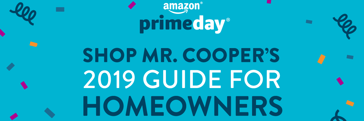 Amazon Prime Day 2019 Guide for Homeowners