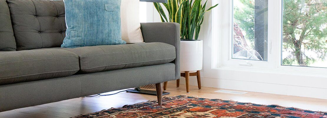 Area Rug Placement Tips Tricks