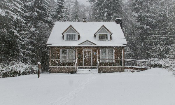 Winter Safety Tips To Help With Storm Preparation