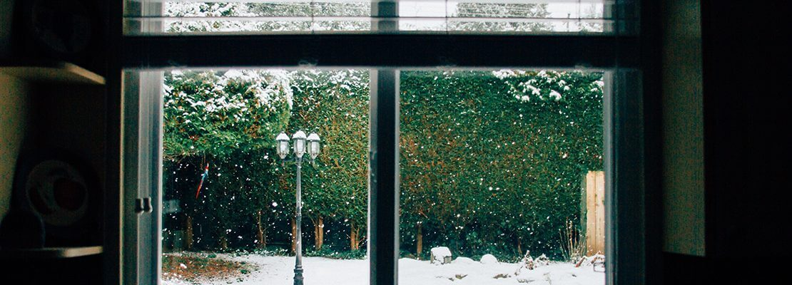 Selling A Home In Winter? Here Are 3 Things To Do