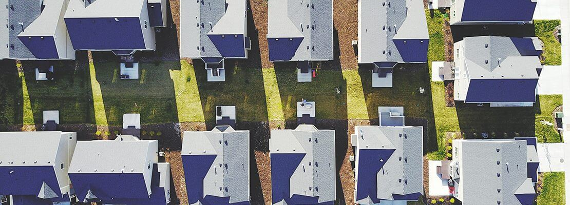 Survey Says: 70% Of Americans Who Aren't Homeowners Want To Be