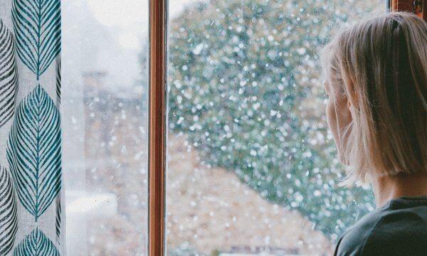 7 Winter Weather Emergency Tips