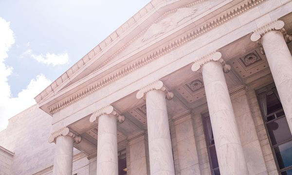What Does The Government Shutdown Mean For Your Mr. Cooper Mortgage?