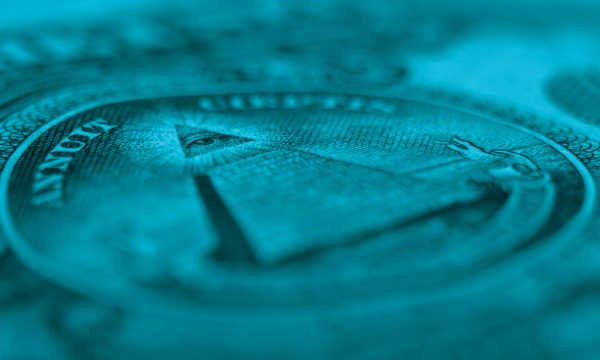 Who Regulates Mortgage Companies?